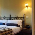 Photo of Hotel Hospederia De Los Reyes