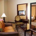 Photo of Premier Basko Hotel