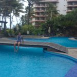 Photo of Hotel Ritz Lagoa da Anta