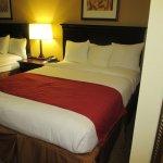 Foto de Country Inn & Suites by Radisson, Rome, GA