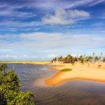 Billede af Pratagy Beach All Inclusive Resort - Wyndham