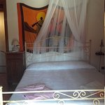 Photo of Bed & Breakfast La Torretta