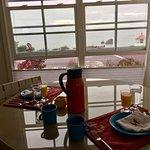 Trinidad Bay Bed & Breakfast Hotel Foto