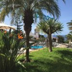 Photo of Hotel Quinta Bela Sao Tiago