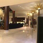 Foto de InterContinental Riyadh