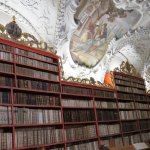 Te Library