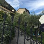 Photo of Residence Ristorante Castello Oldofredi