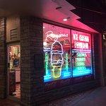 Photo of Regina's Ice Cream Pavillion
