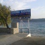 Photo of Taverna Kaduna