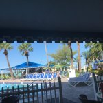 Guy Harvey Outpost, a TradeWinds Beach Resort Foto