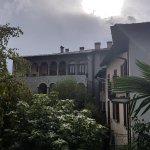 Фотография Antica Trattoria Del Risorgimento