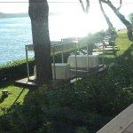 Photo de Gran Melia de Mar