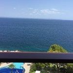 Gran Melia de Mar Foto