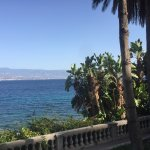Photo of Town House Messina