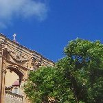 Parish Church, Naxxar