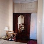 Photo of Hotel Palacio