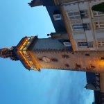 Photo de Hotel de Paris