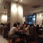 ภาพถ่ายของ Deli Café Kitchen Osaka