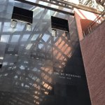 Foto de Museo Memorial del Holocausto de Estados Unidos
