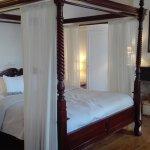 Photo of Hotel De Tuilerieen
