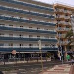 Photo of Hotel & Spa Pimar