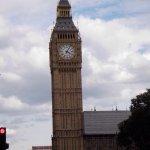 Foto di Big Ben