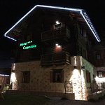 Photo of Hotel Capriolo