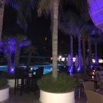 ภาพถ่ายของ Crystal Family Resort & Spa
