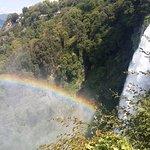 Photo of Cascata delle Marmore