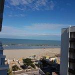 Photo de Hotel Mexico Rimini