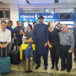 Foto de Travel Shop Turkey - Istanbul Day Tours