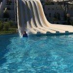 Aquapark Budva张图片