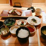 Photo of KYK Kyoto Porta