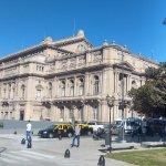 Photo of Hotel Ibis Buenos Aires Obelisco