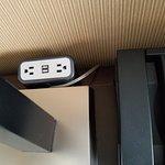 Foto de Holiday Inn Express Hotel & Suites Columbia East - Elkridge