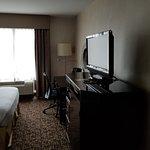 Photo de Holiday Inn Express Hotel & Suites Columbia East - Elkridge
