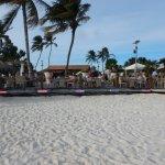 Photo of Divi Aruba