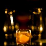 The Old Fashioned - King Of The Classic Cocktails