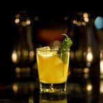 Foto de The Summit Bar