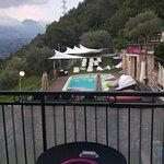 Bild från Hotel Isola Verde