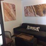 SpringHill Suites Quakertown Photo