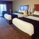 Photo of Best Western Plus Superior Inn & Suites