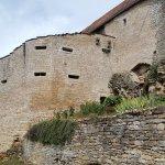 Château de Montby
