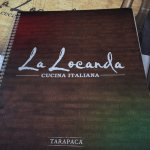 Photo of La Locanda