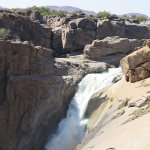 Photo of Augrabies Falls National Park