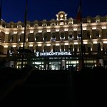 Photo of InterContinental Marseille - Hotel Dieu