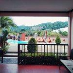 Foto de Maleedee Bay Resort