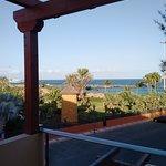 Photo of Hotel Elba Carlota