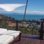 La Pedrera Small Hotel & Spa Image