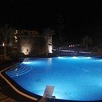 Barcelo Castillo Beach Resort Foto